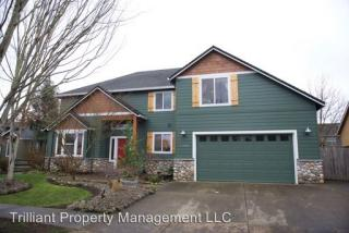 1984 NW Penny Ln, McMinnville, OR 97128