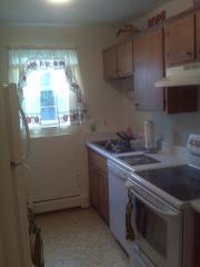 75 Parrish St #1, Canandaigua, NY 14424