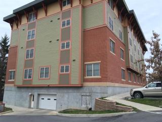 Address Not Disclosed, Ithaca, NY 14850