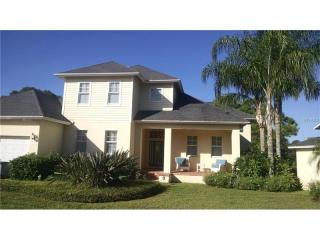 3143 Pineview Drive, Holiday FL