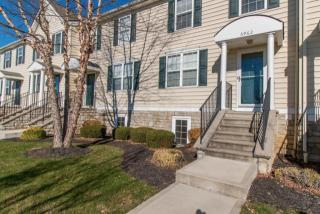5962 Central College Rd, New Albany, OH 43054