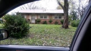 837 Campanella Ln, Raleigh, NC 27610
