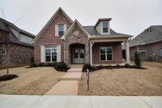 336 Dogwood Vly, Collierville, TN 38017