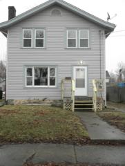 1321 Brown St, Akron, OH 44301