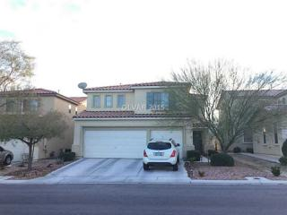 10071 Canyon Hills Avenue, Las Vegas NV