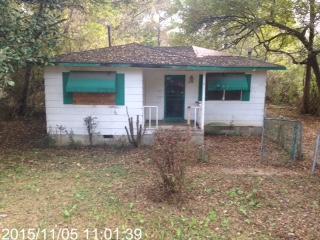 2638 Walnut Rd, Memphis, TN 38128