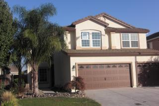 3189 Sonata Cir, Stockton, CA 95212