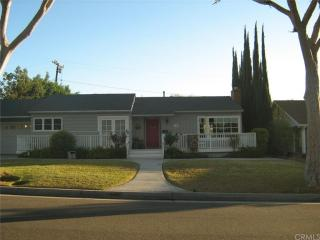 714 W Valley View Dr, Fullerton, CA 92835