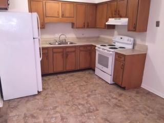 1447 Homestead Rd #6, La Grange Pk, IL 60526