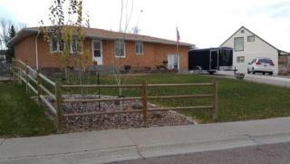 305 Riverview 7 W, Great Falls, MT 59404