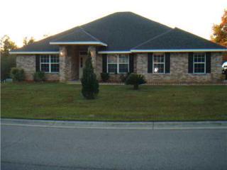 11421 Magnolia Estates Ln, Gulfport, MS 39503