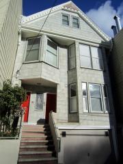 64 Hancock St, San Francisco, CA 94114