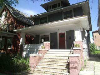 848 East Gorham Street, Madison WI