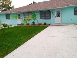 9439 Acco Avenue, Englewood FL
