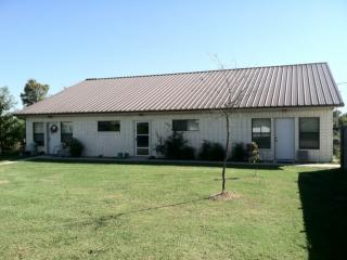 810 Blackjack St #2, Winnsboro, TX 75494