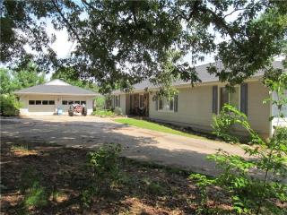 4705 Tomacheche Trl, Gainesville, GA 30506