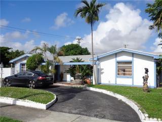 1901 Northeast 185th Terrace, North Miami Beach FL
