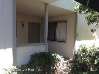 250 Forest Ridge Rd #59, Monterey, CA 93940