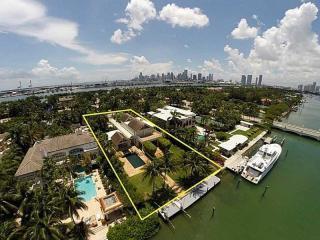 135 Palm Avenue, Miami Beach FL