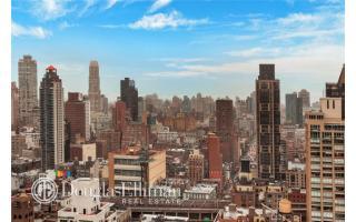 400 East 56th Street #38E, New York NY