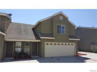 22047 Dolores St #8, Carson, CA 90745