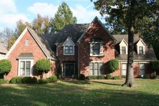 3118 Tallwood Drive, Germantown TN