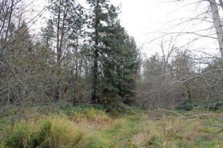 9383 Mill Creek Rd, Walla Walla, WA 99362