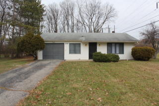 2634 Westleigh Dr, Indianapolis, IN 46268