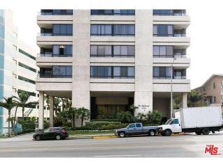10350 Wilshire Blvd #404, Los Angeles, CA 90024
