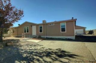 735 5th St SW, Rio Rancho, NM 87124