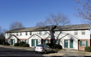 200 W Carolina St, Blacksburg, SC 29702