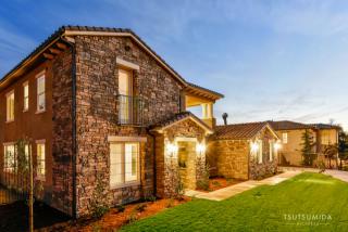 Charleston Estates by Melia Homes