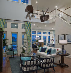 MiraBay by Neal Signature Homes