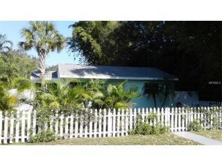 5709 19th Ave S, Gulfport, FL 33707