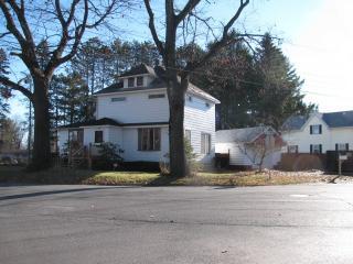 121 South Kingsboro Avenue, Gloversville NY