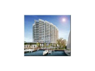 6700 Indian Creek Dr #1201, Miami Beach, FL 33141