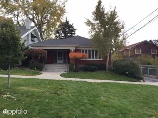 1224 E 300 S, Salt Lake City, UT 84102