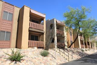 4500 E Sunrise Dr, Tucson, AZ 85718