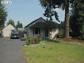 1010 Northeast 157th Avenue, Portland OR