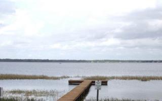 757 Sunset Pointe Drive, Lake Placid FL