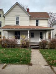 72 Greenwood Ave, Mansfield, OH 44907
