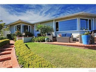 1 N Vista De Catalina, Laguna Beach, CA 92651
