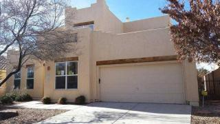 6601 Salt Cedar Trail Northwest, Albuquerque NM