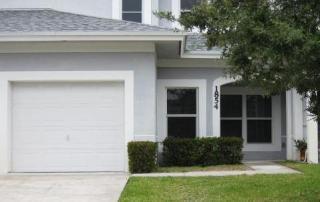 1854 Sandhill Crane Dr #C2, Fort Pierce, FL 34982