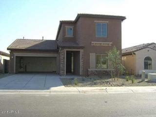 4619 S 99th Dr, Tolleson, AZ 85353