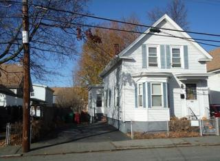 86 West St, Lowell, MA 01850