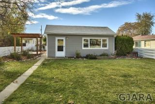 1445 Pinyon Ave, Grand Junction, CO 81501
