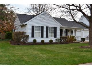 9838 Inverness Ct, Mentor, OH 44060