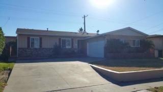 1648 W Houston Ave, Fullerton, CA 92833