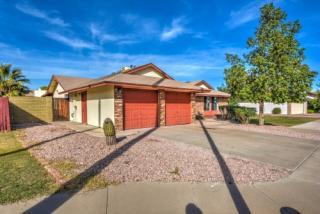 1624 West Keating Avenue, Mesa AZ
